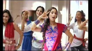 Mera Babu Chhail Chhabila (Hindi Remix Video Song) Feat. Sophie by song wasim rabbani