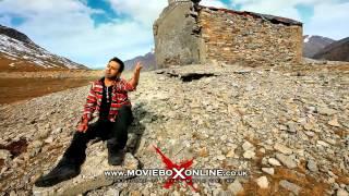 EHSAAS OFFICAL VIDEO   SHEERA JASVIR BRAND NEW ALBUM viewmovies5