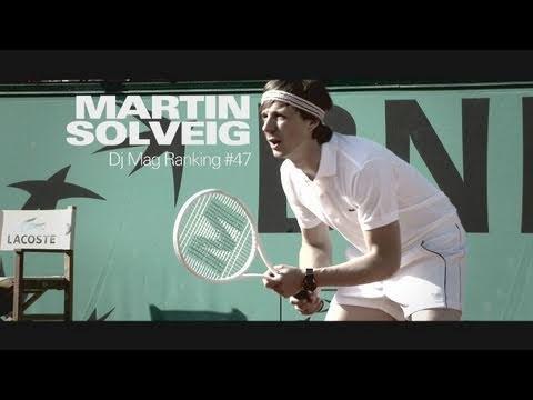 Xxx Mp4 Martin Solveig Dragonette Hello Official Short Video Version HD 3gp Sex