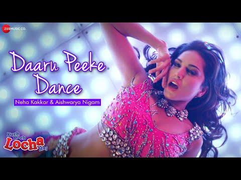 Xxx Mp4 Daaru Peeke Dance Kuch Kuch Locha Hai Sunny Leone Neha Kakkar Hot Laila 3gp Sex