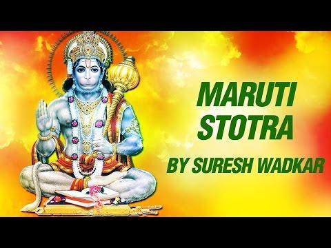 Xxx Mp4 Bhimrupi Maharudra Maruti Stotra Hanuman Stotra Sumnanjali By Suresh Wadkar 3gp Sex