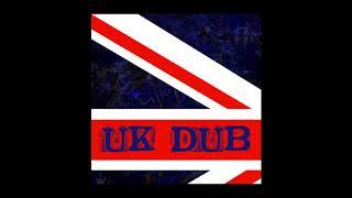 UK DUB (Full Album)