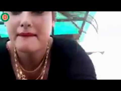 Xxx Mp4 Bangla Gorom Masala Sexy Video 3gp Sex