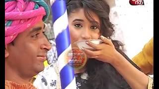 Yeh Rishta Kya Kehlata Hai: ENTRY Of Naira's