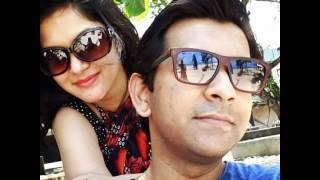 Tahsan Mithila Prem er Kahini   YouTube