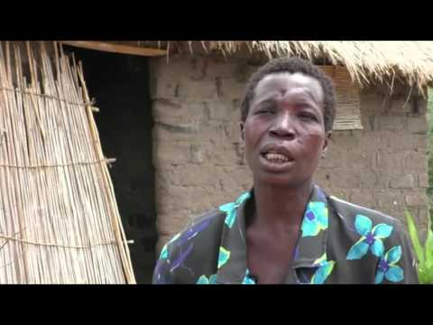 VOODOO, WITCHCRAFT, HUMAN SACRIFICES AND ASTRAL - PROJECTION IN AFRICA EXPOSED !!! PART ONE