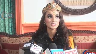 Serial Baal Veer Interview On 13 May