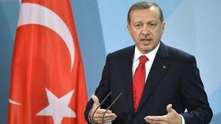 أردوغان يهاجم الأوروبيين..انا لا أتسول على أبوابكم..ما الذي اعضبه وماذا يريد من أوربا؟-تفاصيل