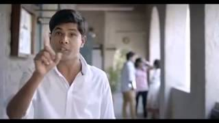 Mahendra Sahu National youth Congress leader video