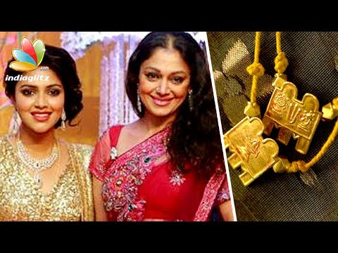 Xxx Mp4 Actress Amala Paul Remarriage And Shobana S First Marriage Hot Tamil Cinema News Marriage 3gp Sex