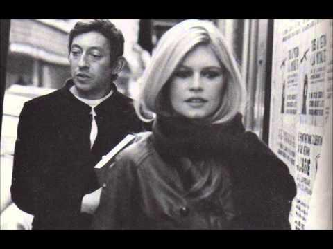 Xxx Mp4 Serge Gainsbourg And Brigitte Bardot Comic Strip 3gp Sex