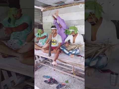 Xxx Mp4 Salman Xxx 8958 Sa 3gp Sex