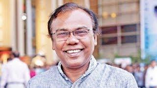 অভিনয় করতে গেলে অতীত ভুলে যাই– ফজলুর রহমান বাবু || Fazlur Rahman Babu