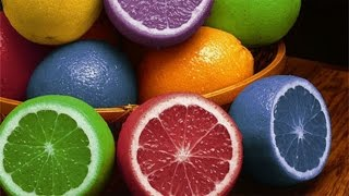 Bu Limonlar Efsane mi Gerçek mi?