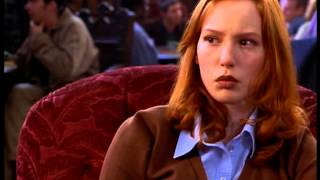 Urban Legend 1998 Movie Trailer