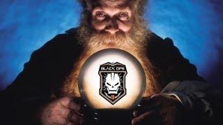 Black Ops: Zusammenfassung und Ausblick (Gameplay/Commentary)