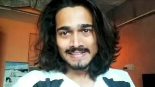 bb ki vines angry master ji compilation {by bhuvan bam}