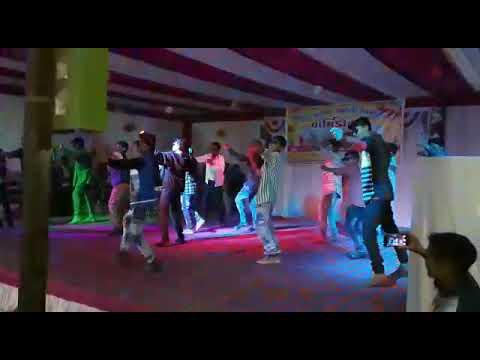 Xxx Mp4 Little Boy Dance On Chote Raaja Song Kinjal Dave New Song 2018 Chote Raaja Gujju XXX 3gp Sex
