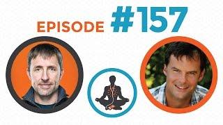 Podcast #157 - Dr. Ben Lynch: MTHFR Gene, Overcoming Disease, & the Dangers of Folic Acid