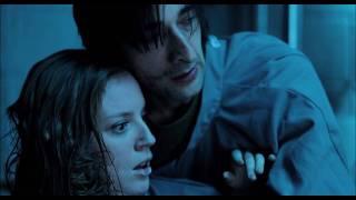 Splice | launch-trailer US (2010)