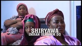 ALLURA DAZARE Hausa movie Trailer (Hausa Songs / Hausa Films)