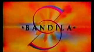 Bandila OBB (without Korina Sanchez; May 11, 2009-June 29,2010)