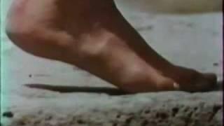 Gradiva. Raymonde Carasco, 1978..flv