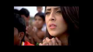 airtel presents eid telefilm 'Kick Off'  trailer