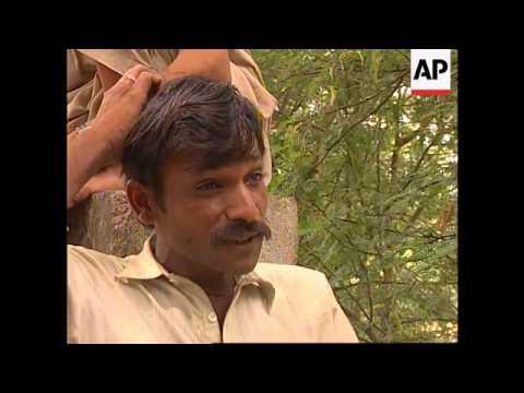 Xxx Mp4 Pakistan Blood Gathering Duting Monh Of Muharram 3gp Sex