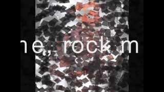 Rock Me Amadeus by Falco (with lyrics)