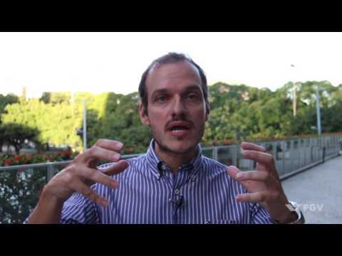 Xxx Mp4 Prof Paulo Velasco — MBA Em Relações Internacionais Da FGV 3gp Sex