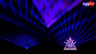 Nhạc sàn nonstop Cực Bốc Hay Nhất 2014  Đèn LED Cực Ảo