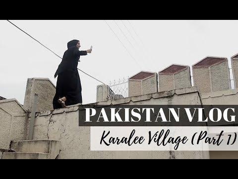 Xxx Mp4 Pakistan Vlog Karalee Village Part 1 3gp Sex