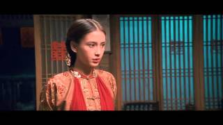 TAI CHI HERO (2012): Official Clip 1 - Well Go USA