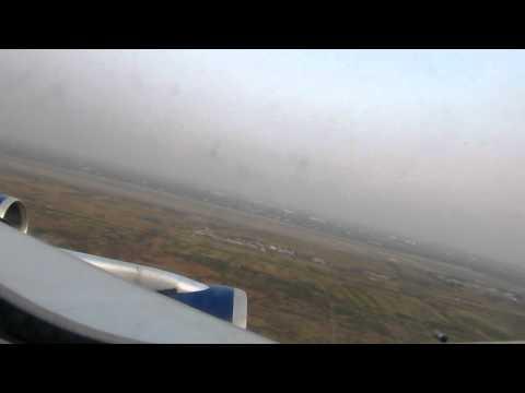 Xxx Mp4 British Airways Flight BA9 Taking Off From Bangkok Airport On 14 02 2011 3gp Sex