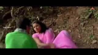 Full Length Tamil Movie Adhikaram 92 HD   Song - 1