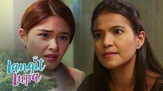 Langit Lupa: Friendship Over | Full Episode 2