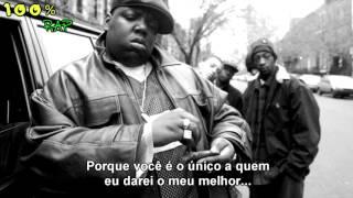 Notorious B.I.G - Juicy [Legendado]