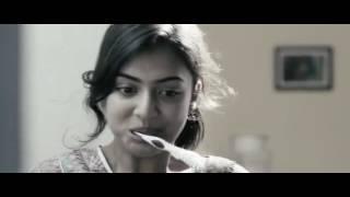 Raja Rani Tamil Movie 2013 -- Best Scene, Must watch HD