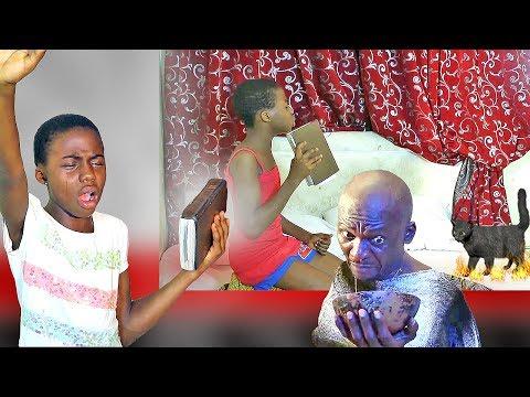 Xxx Mp4 THE LITTLE GIRL S PRAYER 2017 Latest DRAMA Nigerian Full Movies African Nollywood Full Movies 3gp Sex