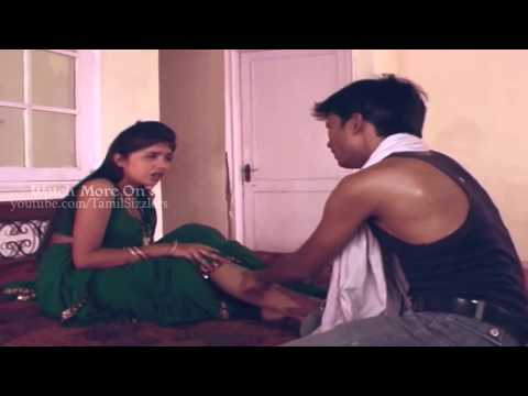 Xxx Mp4 Hot Aunty Sexy Leg Massage By Tamil Boy Aakash Tamil Sizzlers 3gp Sex