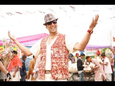 Xxx Mp4 Sing Raja Joker Official HD New Full Song Video Feat Akshay Kumar Sonakshi Shreyas Talpade 3gp Sex