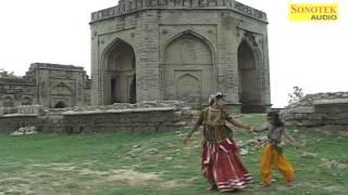 Radha Krishen Baal Lila 9  Rajesh Singhpuriya