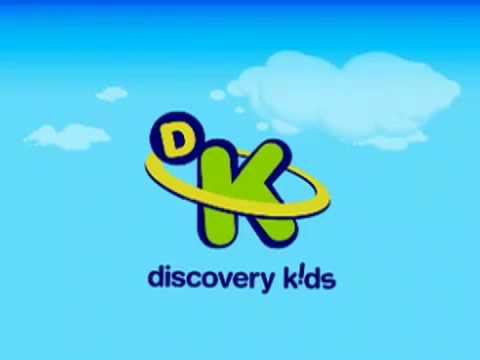 Doki Discovery Kids Teaser