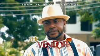 ODUNLADE ADE THE VENDOR  ft ADUNNI ADE | latest yoruba movie 2017