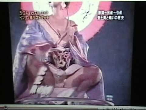 Xxx Mp4 Japan Womens Wrestling Hardcore Sex Appeal 3gp Sex