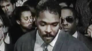 Rodney King Can We All Get Along.mp4