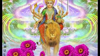 Odia Latest heart touching Mata Bhajan 2017