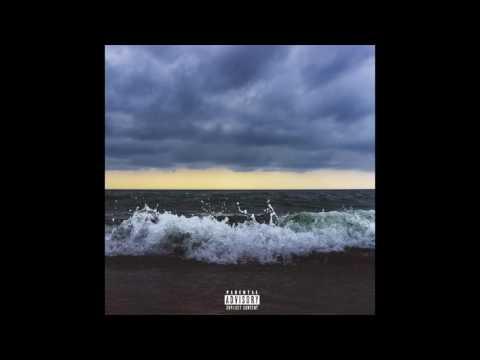 watch Cyrus - Waves