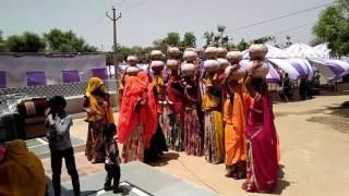 Meena song's, mahadevpura